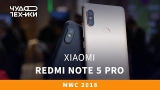 видео Новые оригинальные концепты складного смартфона Samsung Galaxy X (F)