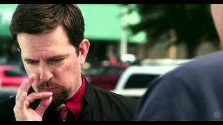 Jeff, Who Lives At Home (Trailer) - Partnered with Westside Rentals 2012 Paramount Vantage