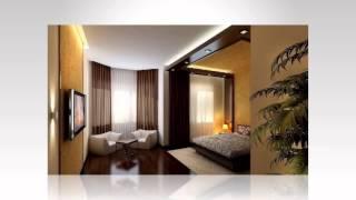 Мы архитекторы и дизайнеры - Дизайн интерьера спальни. Новые идеи 2013 2014(, 2013-10-14T08:41:50.000Z)