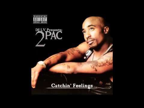 2pac - Sexual Healing (Do 4 Love) Ft. Marvin Gaye (DJ LV Remix)