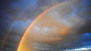 Wenn es zum Regenbogen geht.wmv
