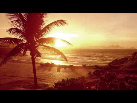 Mr.Da-Nos & The Product G&B ft. Maury - Summer Nights In Brazil (Trailer)