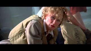 Paradise Road -- Weg aus der Hölle mit Glenn Close, Cate Blanchet (Deutscher Trailer)