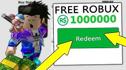 🔴GIFTING ROBUX LIVE TO SUBSCRIBERS! ROBUX + PROMO CODES LIVE IN ROBLOX!