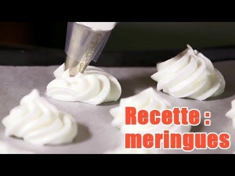 2-recettes-de-meringue