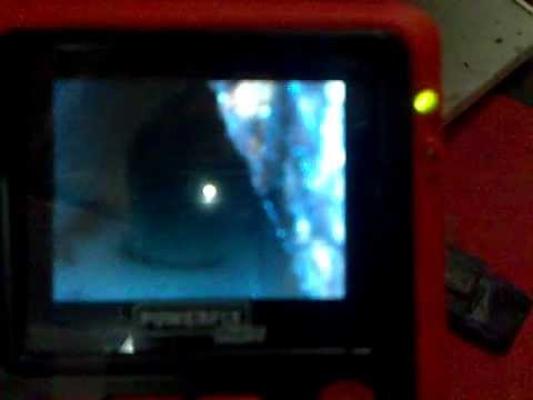 somikon wasserfeste usb endoskop kamera mit verst rktem. Black Bedroom Furniture Sets. Home Design Ideas