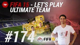 FIFA 15 Next Gen | Let