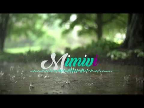 Anji Feat Piyu - Ku Tak Salah Melepasmu ( Lyrics )