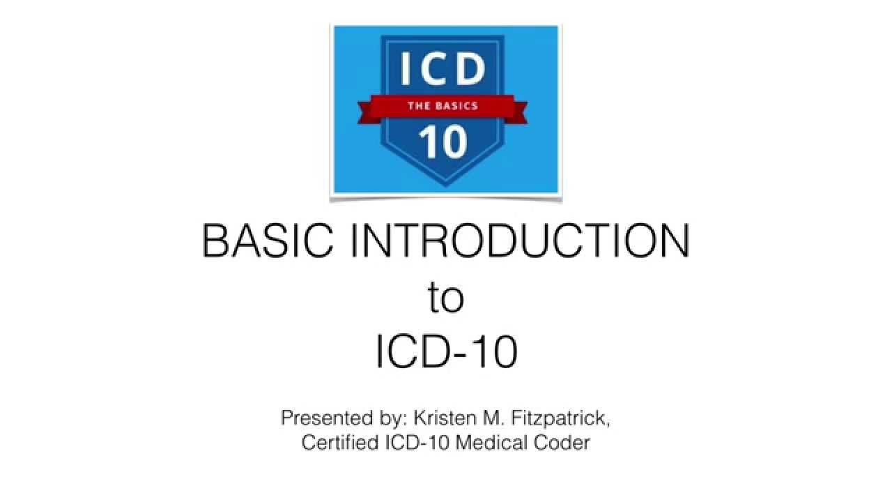 Icd 10 codes for mental health introduction youtube xflitez Image collections