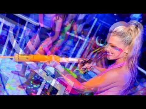 VA BEST MIX 2017 IBIZA  ELECTRONIC MUSIC DJ RAYMOND KALEB