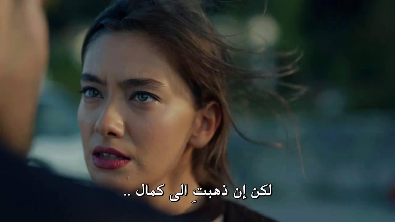 حب أعمى الموسم الثاني الإعلان 2 للحلقة 2 Youtube