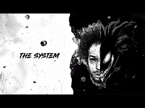 Dope D.O.D. - The System