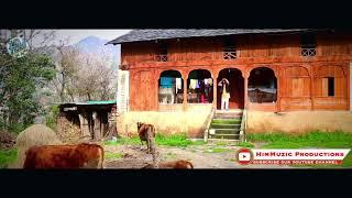 Download Sun bhaliye wo meri jaan sumitro new chambiyali song