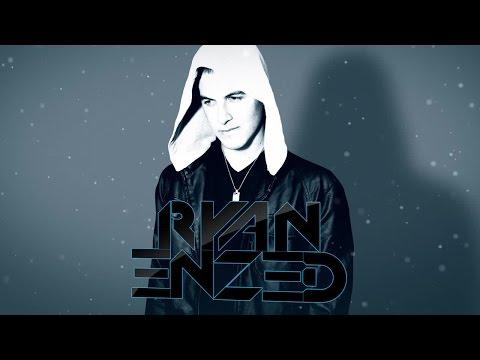 Ryan Enzed - Electro House Mix - Panda Mix Show
