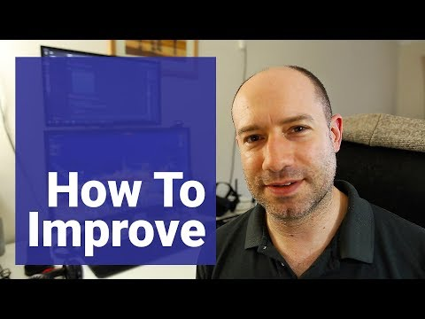 Better World Of Warships | 1: How To Improve
