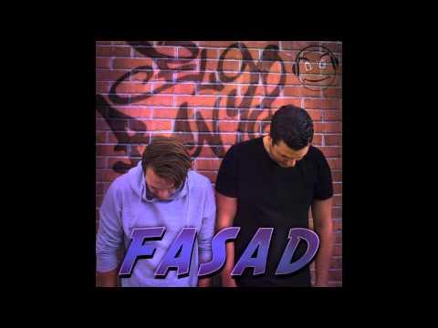 Elov & Beny - Fasad