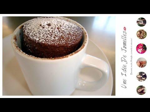 le-mug-cake-en-2-minutes-!!