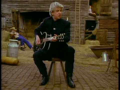 """Nick Lowe - """"All Men Are Liars"""""""
