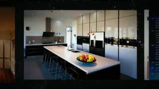 Quickly|designer Kitchens|(07) 3274 6388|brisbane|queensland|4107|outdoor Kitchen Cabinets|recommend