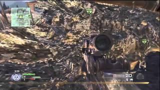 ILeGit IStorm Ep. 1 Ninja Defuse - Divine Intervention