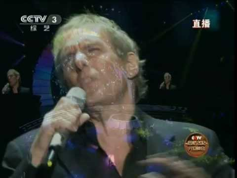 michael bolton fans related videos - Michael Bolton Christmas