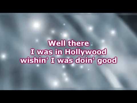 Billy Ray Cyrus feat. Joe Perry - Tulsa Time (Lyrics)