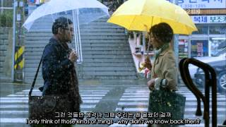 Download Video [Love Rain] 2012's Inha Yoonhee - I Need You [Jinyoung,Misook][Kor/Eng Sub] MP3 3GP MP4