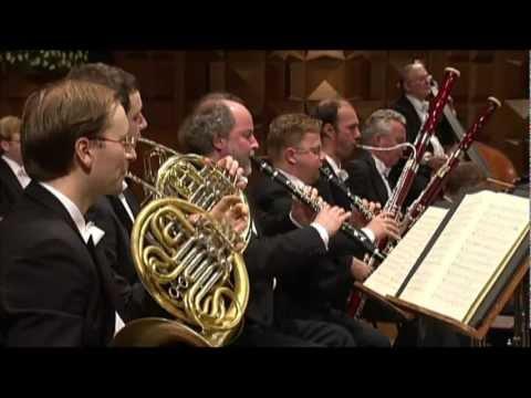 "Beethoven: Symphony No. 6 ""Pastorale"" / Abbado · Berliner Philharmoniker"