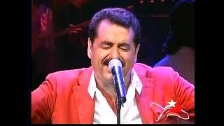 Ibrahim Tatlises - Rumeli Hisari Konseri --Müthis--