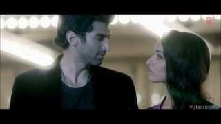 Tum Hi Ho Song Aashiqui 2 | Music By Mithoon | Aditya Roy Kapur, Shraddha Kapoor (Ft. Nitish Gandhi)
