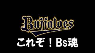 2012/2/6 ABCラジオ これぞ!Bs魂 オリックスバファローズ・宮古島キャ...