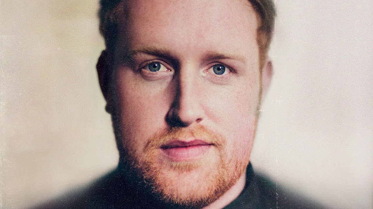 gavin-james-hearts-on-fire-new-song-preview-gavin-james