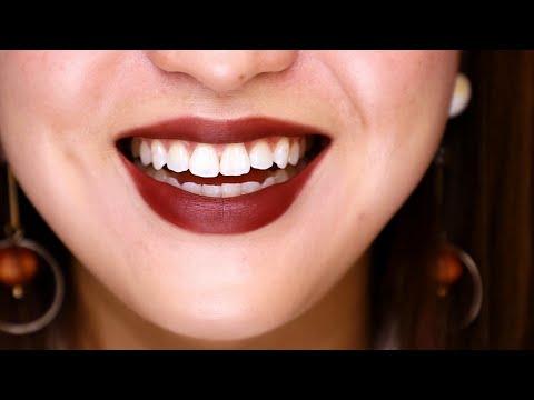 Meet Mattitude Liquid Lipstick | Avon