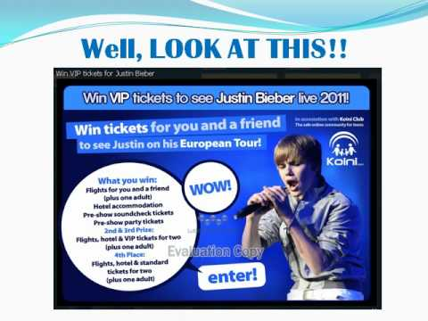 Win vip tickets to justin bieber and taylor swift concert youtube win vip tickets to justin bieber and taylor swift concert m4hsunfo
