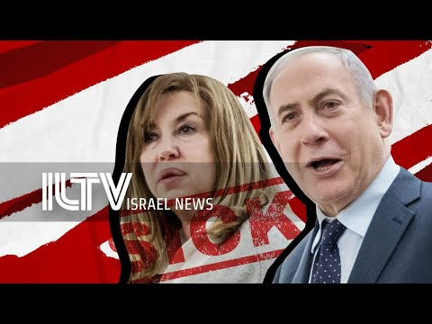 Your News From Israel- Mar. 30, 2020