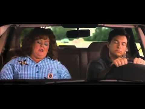 Смешной фрагмент из фильма Поймай толстуху, если сможешь