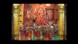 Saato Re Bahiniya Bhojpuri Devi Bhajan Bharat Sharma Aradhana [Full Song] Maai Ke Pooja