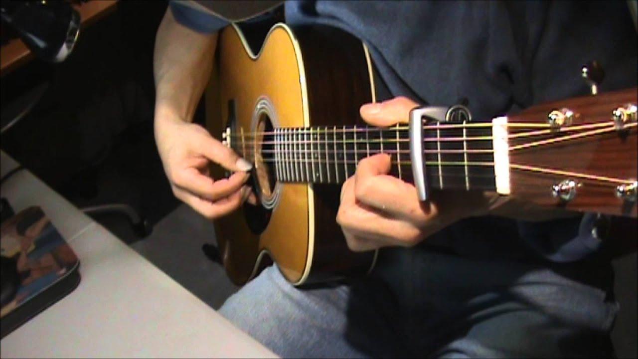 You Can Call Me Al Vocal Harmony Chords Paul Simon Youtube