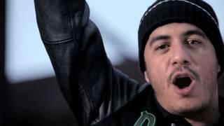 Marcelo D2 - Eu Tenho o Poder (Video Clipe Oficial HD)