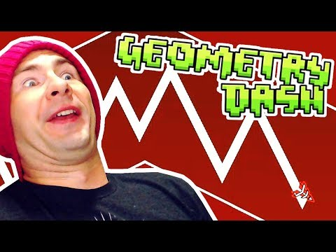 Geometry Dash RECENT Levels (2) ~ THESE CHALLENGES THOUGH!