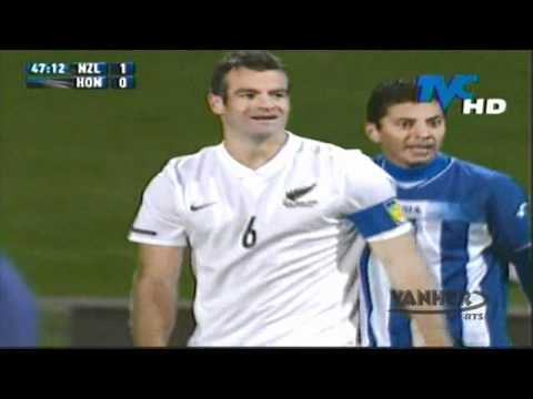 USA vs New Zealand All Goals & Highlights 10-11-2016 from YouTube · Duration:  7 minutes 5 seconds