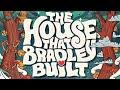 Trevor Young - Santeria (The House That Bradley Built)