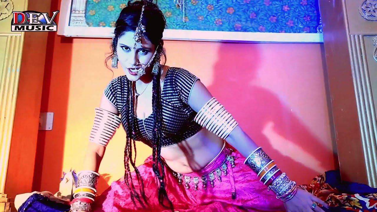 Latest 1080P Rajasthani Hd Song -2117