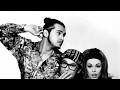 "Thumbnail for Deee Lite - Power Of Love (12"" Sampladelic Remix) 1990"