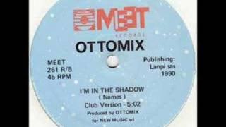 Ottomix - I