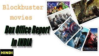 Jurassic World: Fallen Kingdom Release Date & Box Office Report INDIA