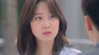 Video Gong Hyo Jin - Top 5 best kdramas! download MP3, 3GP, MP4, WEBM, AVI, FLV Maret 2018