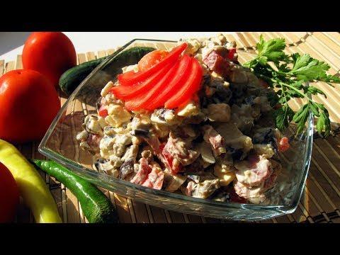 - Рецепты блюд, кулинарное сообщество, видео рецепты