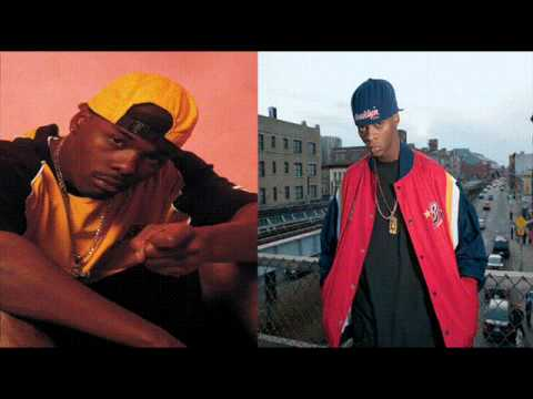 papoose bed stuy do or die