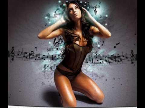 TyDi & Dennis Sheperd Feat. Marcie - Somehow (Original Mix) 2009 [HQ]